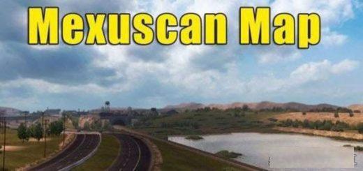 mexcussan_E0R9V.jpg