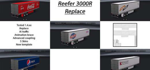 reefer-3000r-replace-1_1
