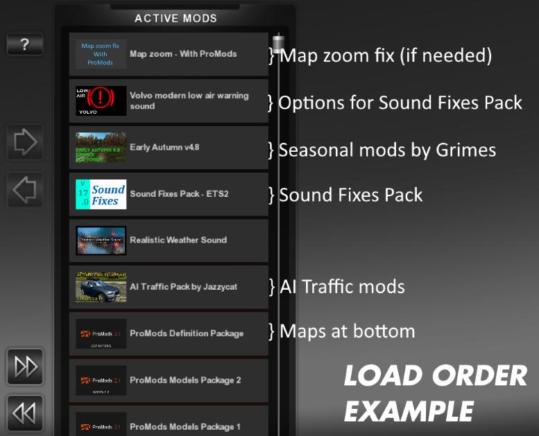 sound-fixes-pack-v-17-2-stable-release-for-ats_2-png