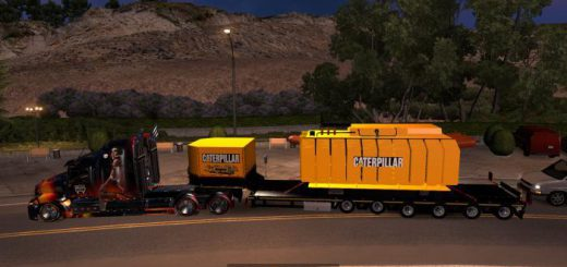 trailer-with-caterpillar-heavy-transformer-for-ats-1-4-h-1-4-2-2s_1