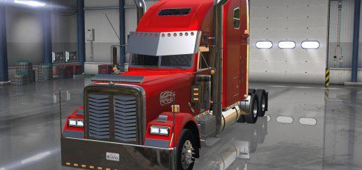 truck_5FCZE.jpg