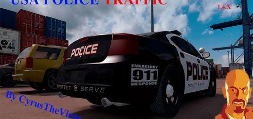 usa-police-traffic-1-4-x-1-4-x_1