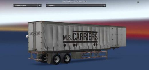 m-s-carriers-curtain-trailer-2-601×338