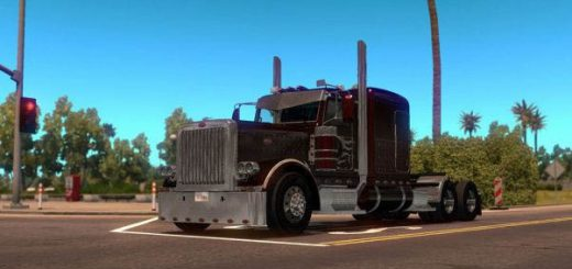 scs-peterbilt-389-sound-pack-601×338
