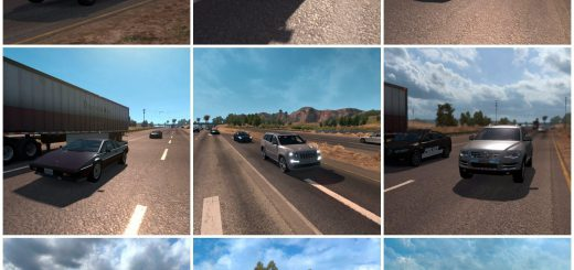 ai-traffic-pack-mod-v1-4-2-for-ats-1-4_1