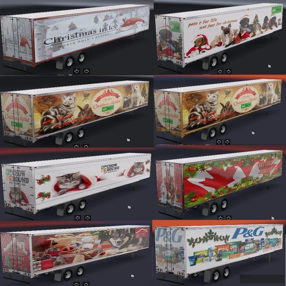 christmas-trailers-pack-1_1
