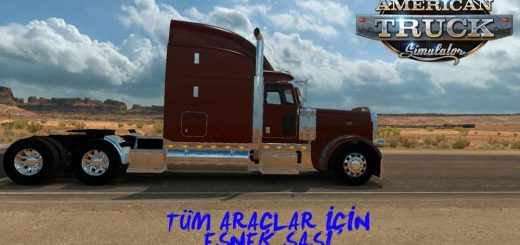 flexible-chassis-for-all-trucks-v-2-0_1