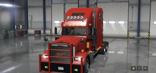freightliner-classic-v2-1-edited-by-nightshadow_1-png
