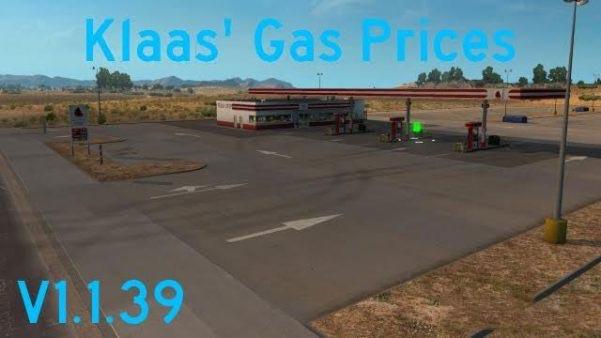 gas-prices-601x338