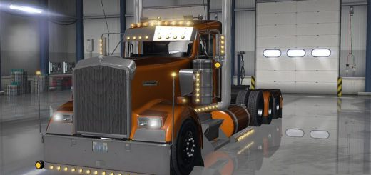 kenworth-w900-tri-drive-v3-5-by-bu5ted_1