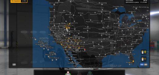 mega-map-of-america-1-0-ats-1-4-x_1