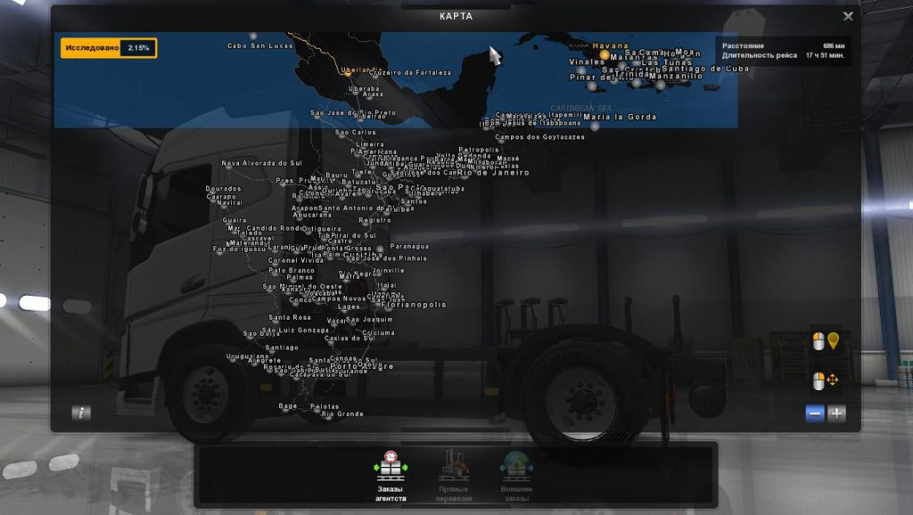 mega-map-of-america-1-0-ats-1-4-x_2