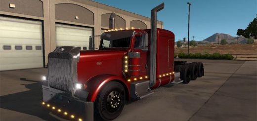 peterbilt-389-tri-drive-by-bu5ted-v1-5_3