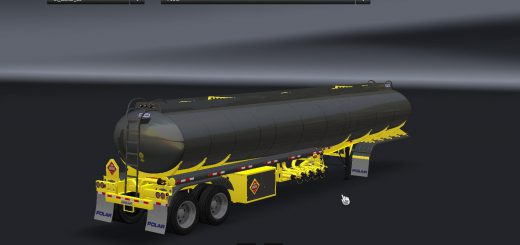polar-tanker-chassis-paint-1-4_2-png