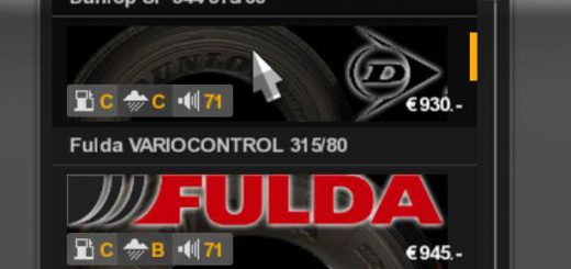 real-tires-mod-1-5_1