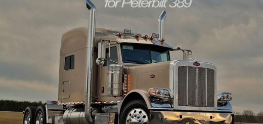 rework-sounds-for-peterbilt-389_1