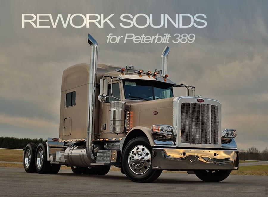 rework-sounds-for-peterbilt-389_1