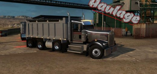 scs-w900-dump-truck_1