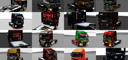 signs-for-truck-v1-27-1_1