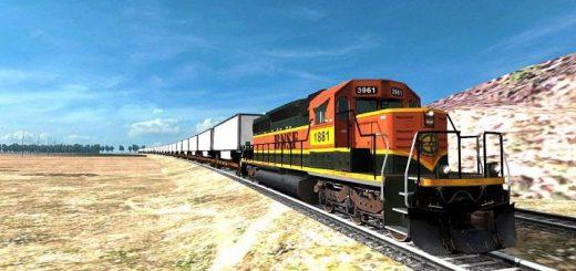 train-mod_1