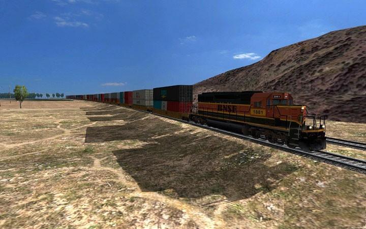 train-mod_2