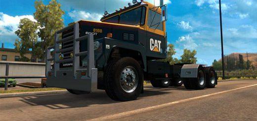 two-skin-truck-scot-a2hd-1-4-hh-1-4-x_1