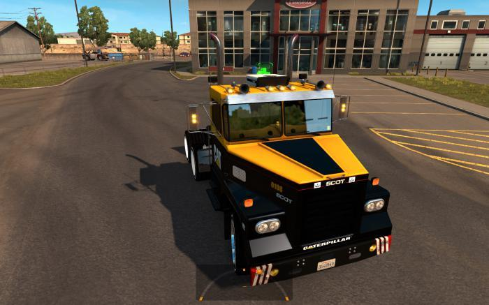 two-skin-truck-scot-a2hd-1-4-hh-1-4-x_4