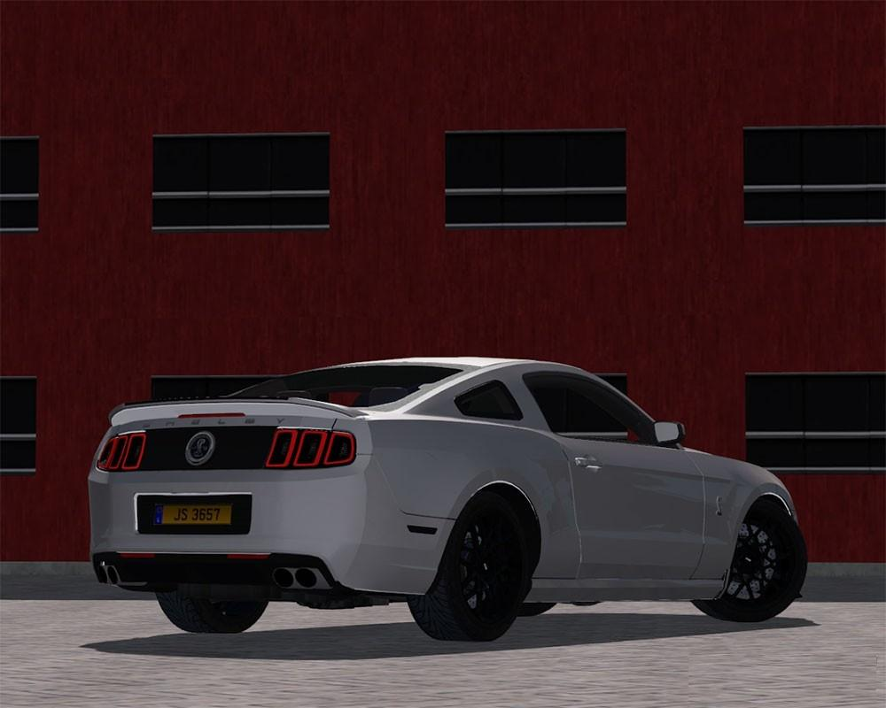 8657-shelby-gt500-for-american-truck-simulator_1