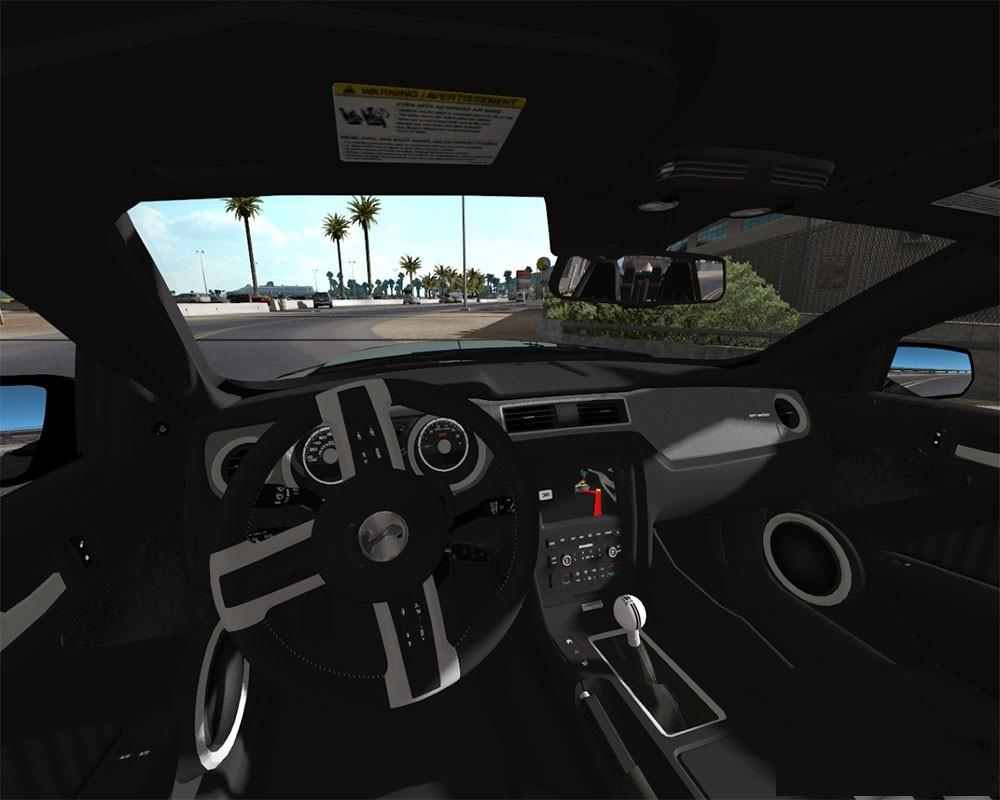 8657-shelby-gt500-for-american-truck-simulator_2