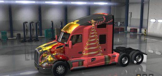 Christmas-2-601×601