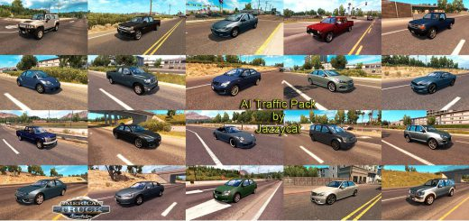 ai-traffic-pack-by-jazzycat-v1-6-2_1