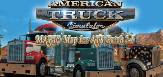 ats-map-by-mario-for-v1-5-update_1