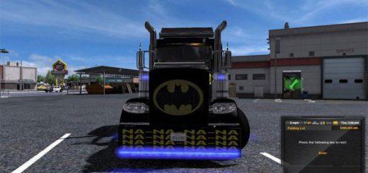 batman-601×338