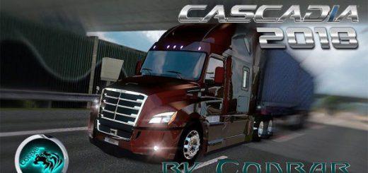 cascadia-601×338