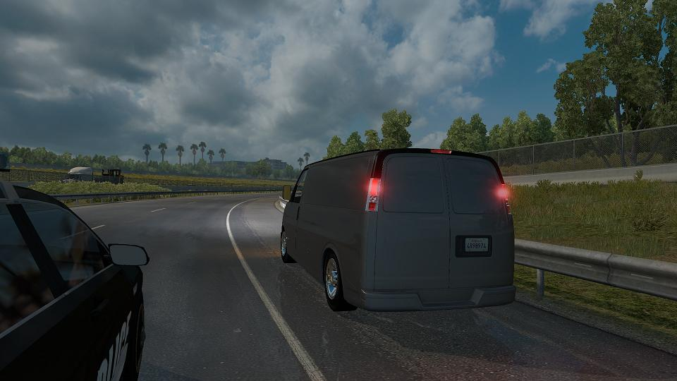 chevrolet-express-beta-v1-ats_1.png