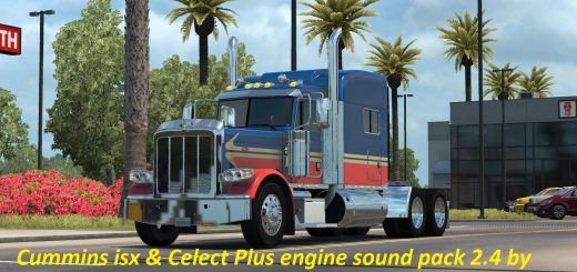 cummins-isx-and-celect-plus-sound-pack-2-4_1