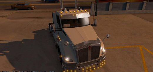 kenworth-42-625-hp-multiplayer_1