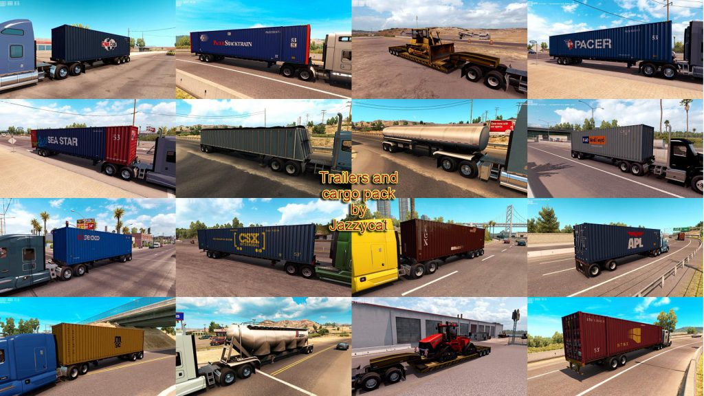 trailers-and-cargo-pack-by-jazzycat-v1-3_1