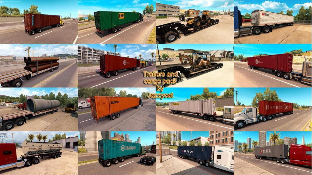 trailers-and-cargo-pack-by-jazzycat-v1-3_2