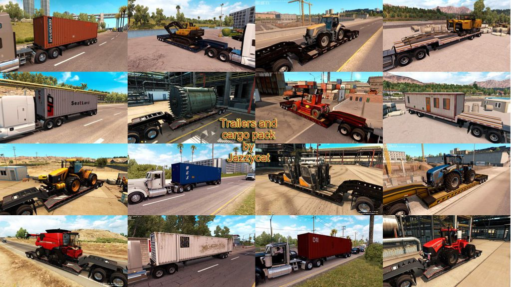 trailers-and-cargo-pack-by-jazzycat-v1-3_3