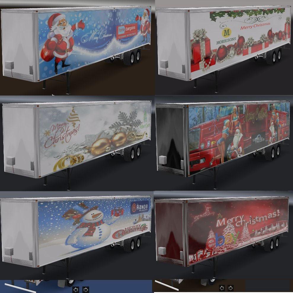 xmas-trailers-pack-2_1