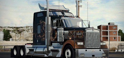 5991-scs-trucks-extra-parts-v1-5-1_1