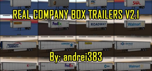 7953-real-company-box-trailers-v2-1_2