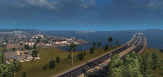8398-coast-to-coast-map-re-scale-beta-patch-3_1
