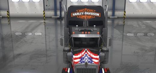 Harley-Davidson-update-ATS-1