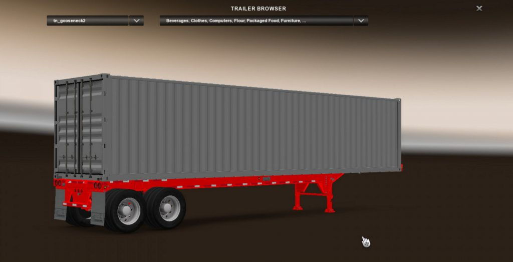 RTA-Container-Chassis-Paint-Mod-1