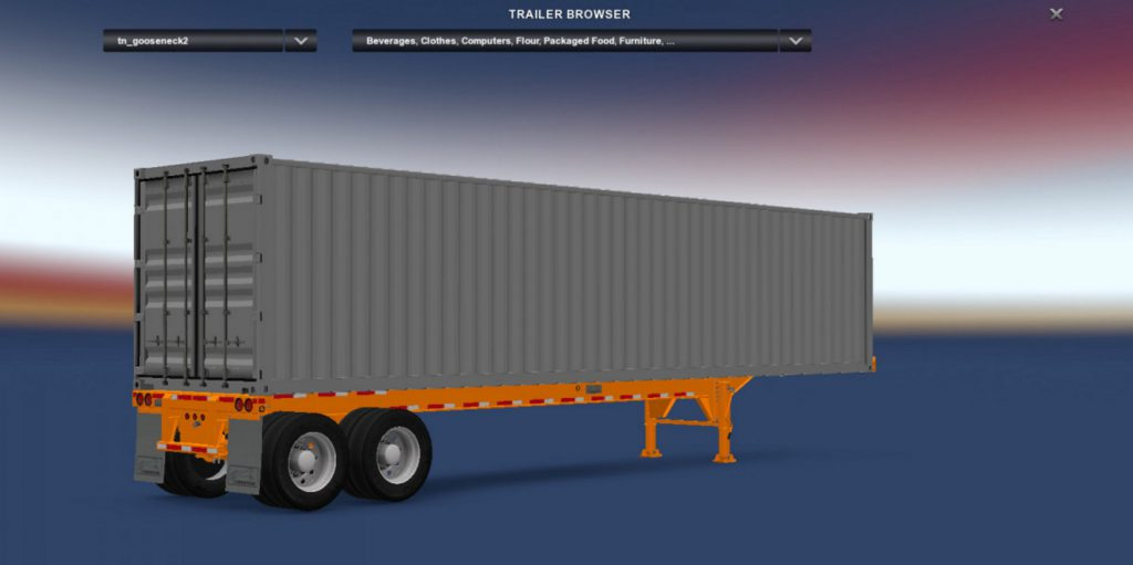 RTA-Container-Chassis-Paint-Mod-3