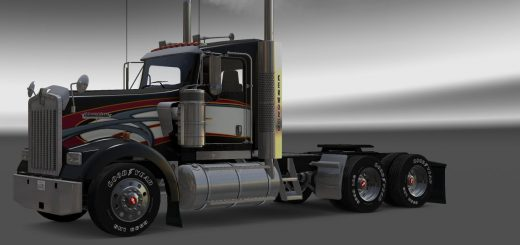 aarons-scspinga-w900l-daycab_1