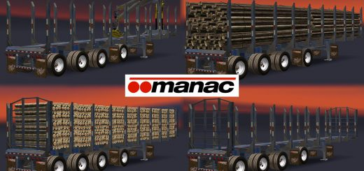 american-manac-4-axis-log-transporter-trailer-1-5-x_1