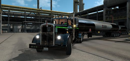 ats-kenworth-521-1-5-x-1-5-2-1s_9.png